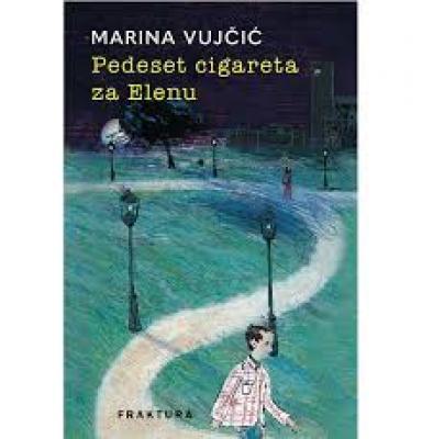 https://www.knjiznica-zlatar.hr/foto-knjige/29803.jpg