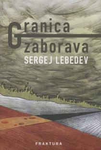 https://www.knjiznica-zlatar.hr/foto-knjige/29809.jpg