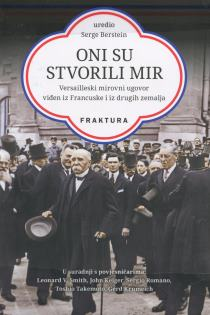 https://www.knjiznica-zlatar.hr/foto-knjige/29812.jpg