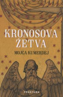 https://www.knjiznica-zlatar.hr/foto-knjige/29813.jpg