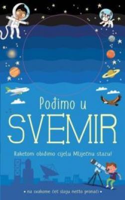 https://www.knjiznica-zlatar.hr/foto-knjige/29825.jpg