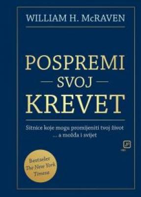 https://www.knjiznica-zlatar.hr/foto-knjige/29827.jpg
