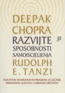 https://www.knjiznica-zlatar.hr/foto-knjige/29835.jpg