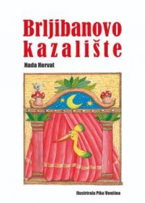 https://www.knjiznica-zlatar.hr/foto-knjige/29852.jpg