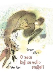 https://www.knjiznica-zlatar.hr/foto-knjige/29856.jpg