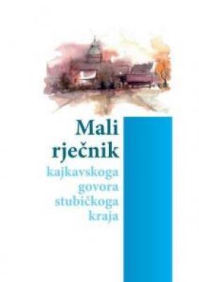 https://www.knjiznica-zlatar.hr/foto-knjige/29862.jpg
