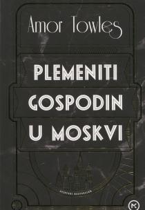 https://www.knjiznica-zlatar.hr/foto-knjige/29924.jpg