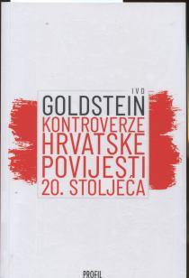 https://www.knjiznica-zlatar.hr/foto-knjige/29934.jpg