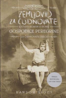 https://www.knjiznica-zlatar.hr/foto-knjige/29961.jpg