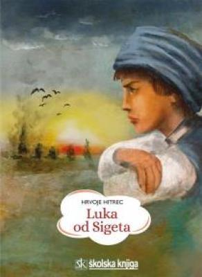 https://www.knjiznica-zlatar.hr/foto-knjige/29971.jpg
