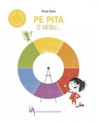 https://www.knjiznica-zlatar.hr/foto-knjige/29972.jpg