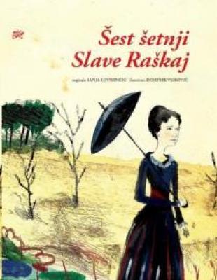 https://www.knjiznica-zlatar.hr/foto-knjige/29973.jpg