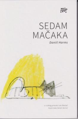 https://www.knjiznica-zlatar.hr/foto-knjige/29975.jpg