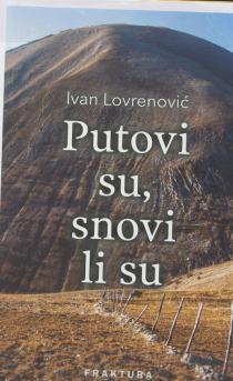 https://www.knjiznica-zlatar.hr/foto-knjige/30199.jpg