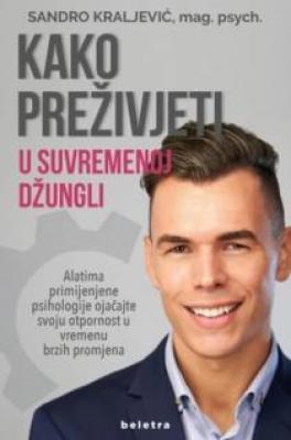 https://www.knjiznica-zlatar.hr/foto-knjige/30205.jpg