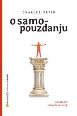 https://www.knjiznica-zlatar.hr/foto-knjige/30207.jpg
