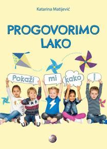 https://www.knjiznica-zlatar.hr/foto-knjige/30214.jpg