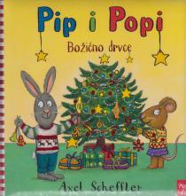 https://www.knjiznica-zlatar.hr/foto-knjige/30215.jpg