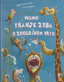 https://www.knjiznica-zlatar.hr/foto-knjige/30232.jpg