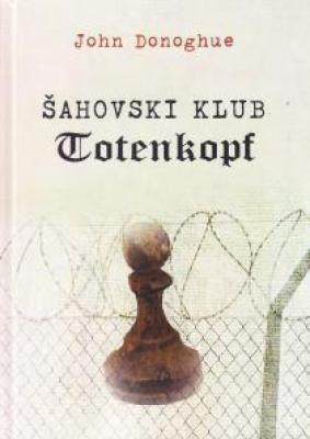 https://www.knjiznica-zlatar.hr/foto-knjige/30234.jpg
