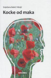 https://www.knjiznica-zlatar.hr/foto-knjige/30239.jpg