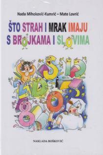 https://www.knjiznica-zlatar.hr/foto-knjige/30240.jpg