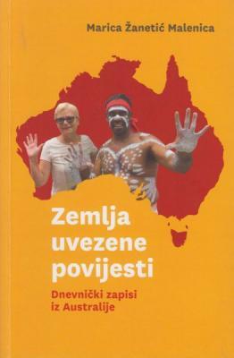 https://www.knjiznica-zlatar.hr/foto-knjige/30256.jpg