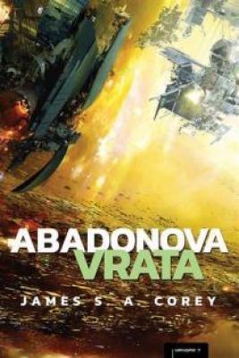 https://www.knjiznica-zlatar.hr/foto-knjige/30257.jpg