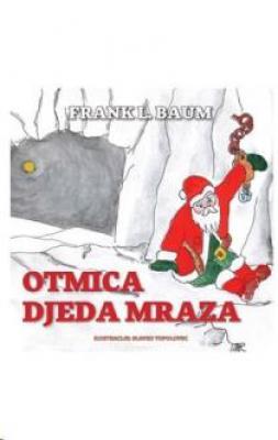 https://www.knjiznica-zlatar.hr/foto-knjige/30272.jpg