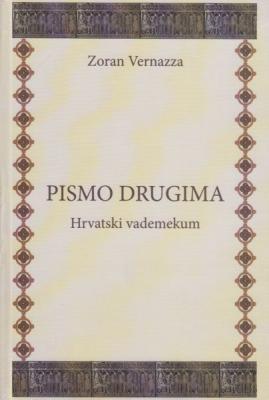 https://www.knjiznica-zlatar.hr/foto-knjige/30284.jpg