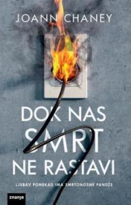https://www.knjiznica-zlatar.hr/foto-knjige/30391.jpg