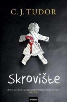 https://www.knjiznica-zlatar.hr/foto-knjige/30393.jpg