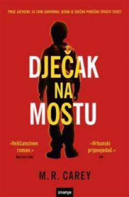 https://www.knjiznica-zlatar.hr/foto-knjige/30394.jpg