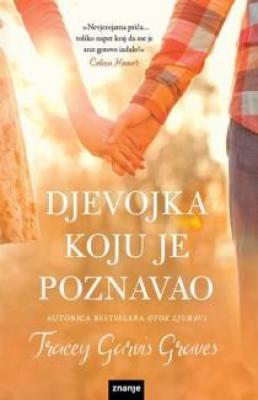 https://www.knjiznica-zlatar.hr/foto-knjige/30399.jpg