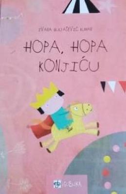 https://www.knjiznica-zlatar.hr/foto-knjige/30403.jpg