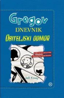 https://www.knjiznica-zlatar.hr/foto-knjige/30428.jpg