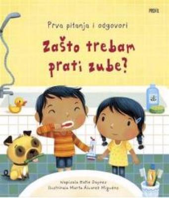 https://www.knjiznica-zlatar.hr/foto-knjige/30443.jpg