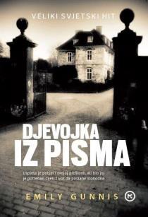 https://www.knjiznica-zlatar.hr/foto-knjige/30463.jpg
