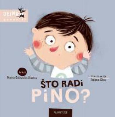 https://www.knjiznica-zlatar.hr/foto-knjige/30468.jpg