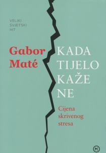 https://www.knjiznica-zlatar.hr/foto-knjige/30476.jpg