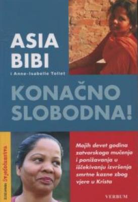 https://www.knjiznica-zlatar.hr/foto-knjige/30479.jpg
