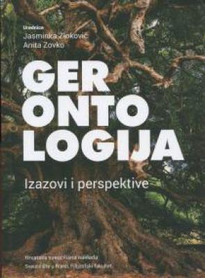https://www.knjiznica-zlatar.hr/foto-knjige/30484.jpg