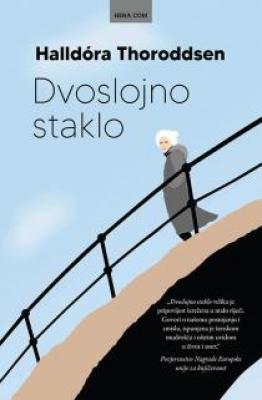 https://www.knjiznica-zlatar.hr/foto-knjige/30485.jpg