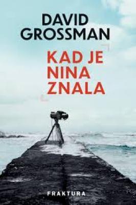 https://www.knjiznica-zlatar.hr/foto-knjige/30506.jpg