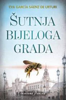 https://www.knjiznica-zlatar.hr/foto-knjige/30511.jpg