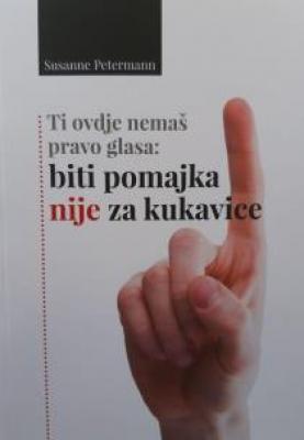 https://www.knjiznica-zlatar.hr/foto-knjige/30548.jpg