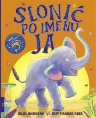 https://www.knjiznica-zlatar.hr/foto-knjige/30561.jpg