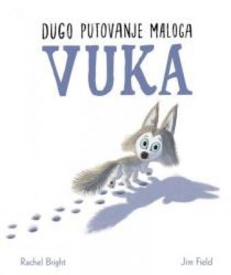 https://www.knjiznica-zlatar.hr/foto-knjige/30565.jpg