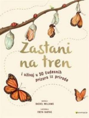 https://www.knjiznica-zlatar.hr/foto-knjige/30570.jpg