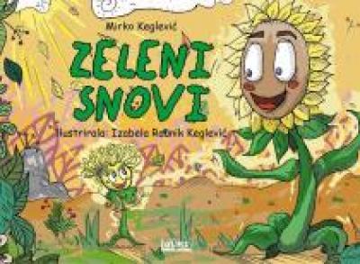 https://www.knjiznica-zlatar.hr/foto-knjige/30602.jpg